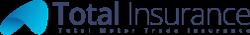 Total Motor Trade Insurance
